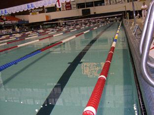 Airea condicionado page 1146 for Cuanto cuesta hacer una piscina en mexico
